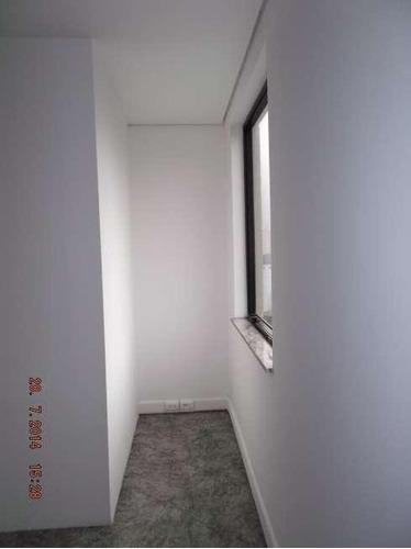 sala à venda, 32 m² por r$ 180.000 - vila osasco - osasco/sp - sa0249