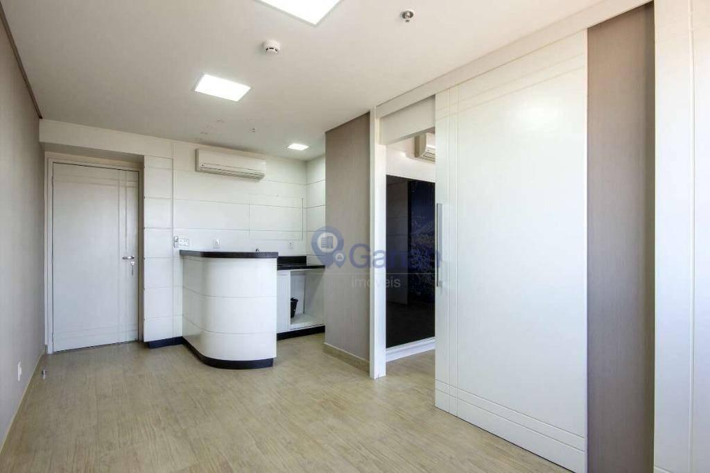 sala à venda, 32 m² por r$ 280.000 - penha de frança - são paulo/sp - sa0210