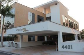 sala à venda, 33 m² por r$ 175.000,00 - vintage offices - cotia/sp - sa0139