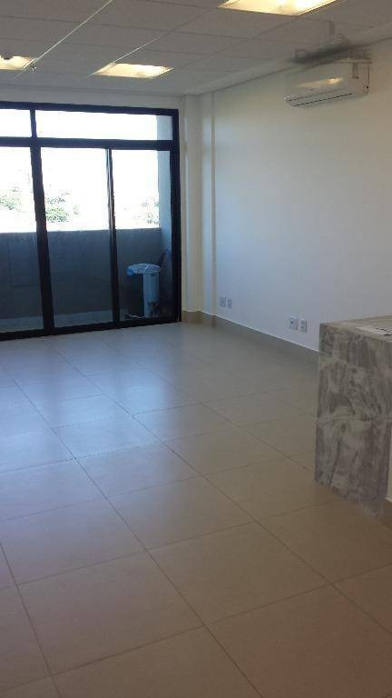 sala à venda, 33 m² por r$ 230.000 - jardim chapadão - campinas/sp - sa1483
