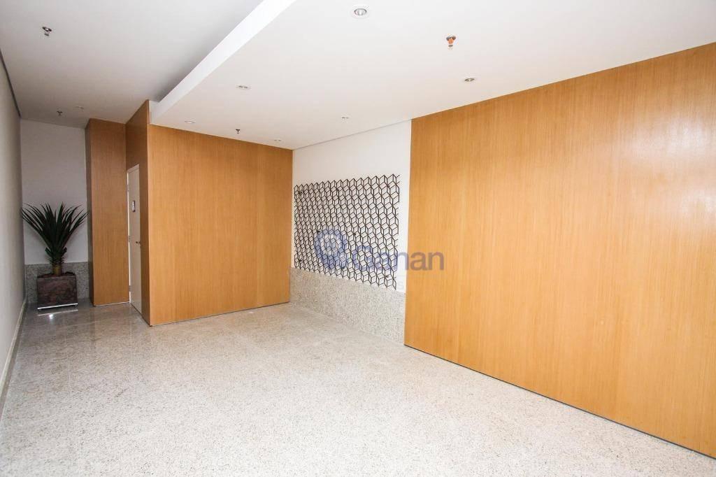 sala à venda, 33 m² por r$ 232.000 - penha de frança - são paulo/sp - sa0230
