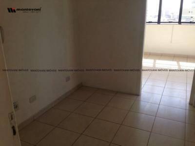 sala à venda, 34 m² - mooca - são paulo/sp - sa0019