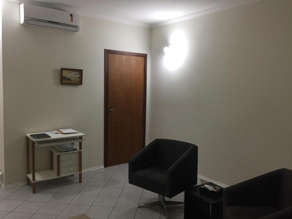 sala à venda, 34 m² por r$ 195.000,00 - jardim brasil - campinas/sp - sa0366