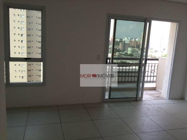 sala à venda, 34 m² por r$ 215.000 - vila leopoldina - são paulo/sp - sa0583