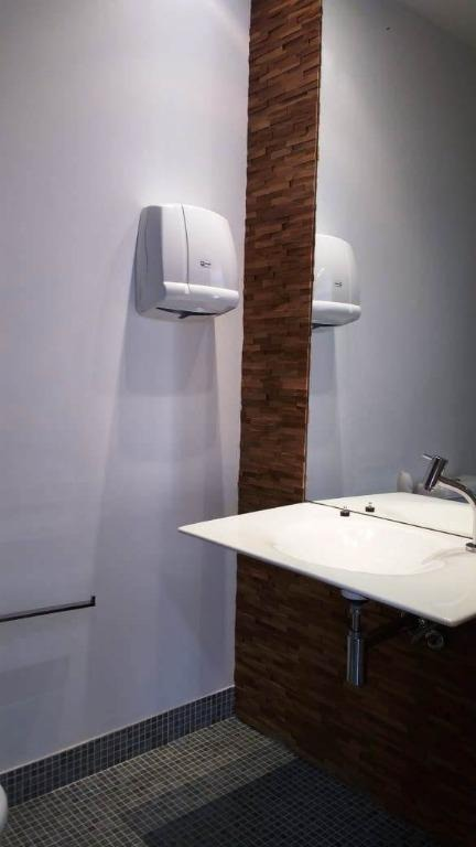 sala à venda, 34 m² por r$ 280.000,00 - barcelona - são caetano do sul/sp - sa0817