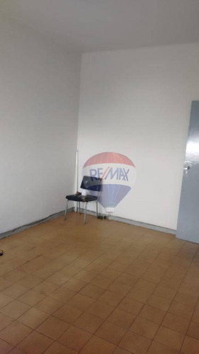 sala à venda, 35 m² por r$ 30.000 - santo antônio - recife/pe - sa0093