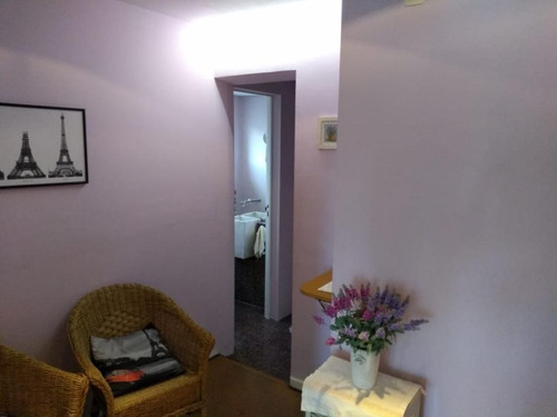 sala à venda, 36 m² por r$ 300.000 - bairro jardim - santo andré/sp - sa0899