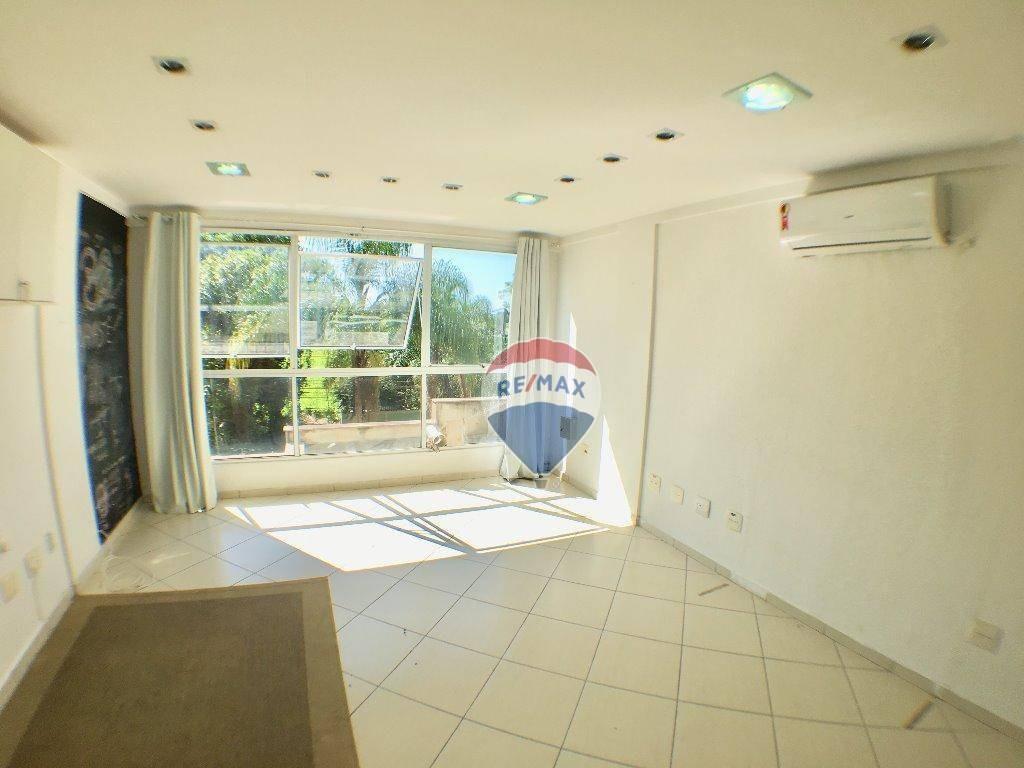 sala à venda, 37 m² por r$ 163.000 - vargem grande - rio de janeiro/rj - sa0043