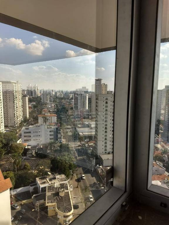 sala à venda, 37 m² por r$ 275.000 - centro - santo andré/sp - sa0567
