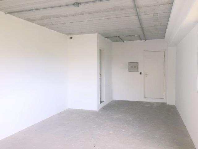 sala à venda, 37 m² por r$ 280.000,00 - granja viana - cotia/sp - sa0444