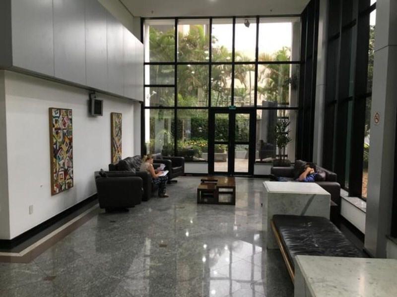 sala à venda, 37 m² por r$ 350.000 - vila mariana - são paulo/sp - sa0302