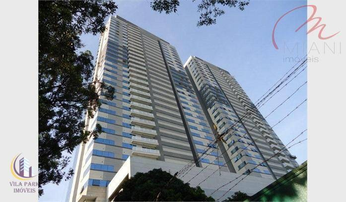sala à venda, 37 m² por r$ 360.000 - continental - osasco/sp - sa0106