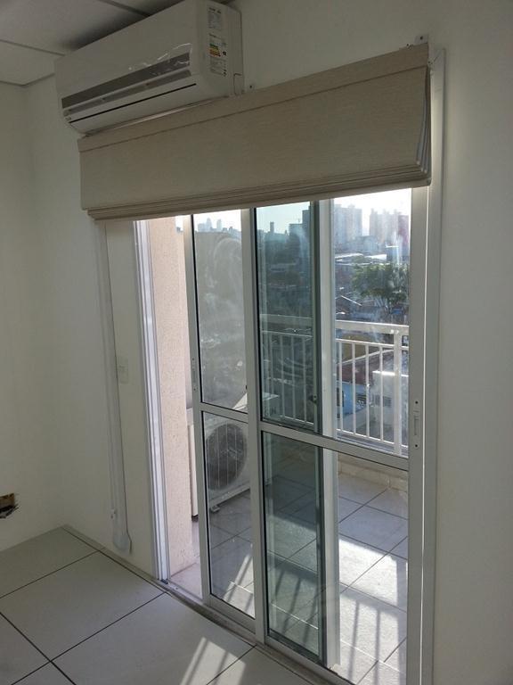 sala à venda, 39 m² por r$ 233.490 - mooca - são paulo/sp - atualmente alugado - sa0654