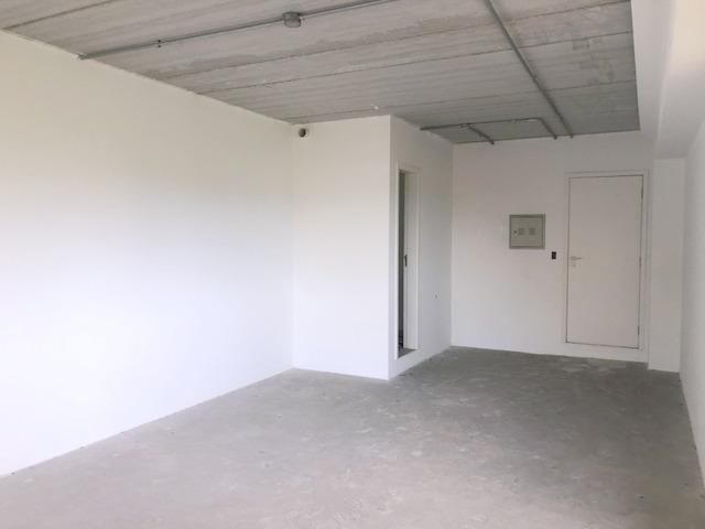 sala à venda, 39 m² por r$ 280.000,00 - the square - cotia/sp - sa0450