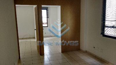sala à venda, 39 m² por r$ 320.000 - vila mariana - são paulo/sp - sa0232