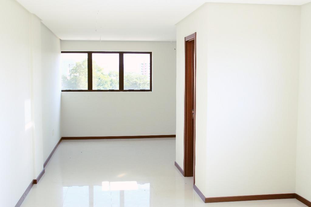 sala à venda, 40 m² por r$ 250.000,00 - velha - blumenau/sc - sa0356