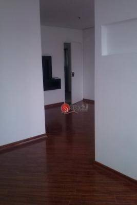 sala à venda, 40 m²  - vila carrão - são paulo/sp - sa1762