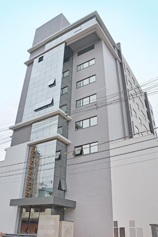 sala à venda, 41 m² por r$ 311.000 - velha - blumenau/sc - sa0419