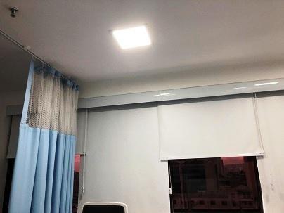 sala à venda, 42 m² por r$ 415.000 - mooca - são paulo/sp - sa0126