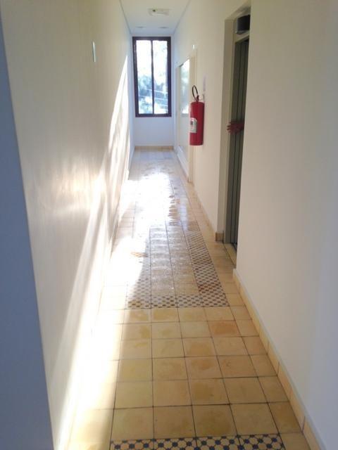 sala à venda, 44 m² por r$ 200.000,00 - granja viana - cotia/sp - sa0077