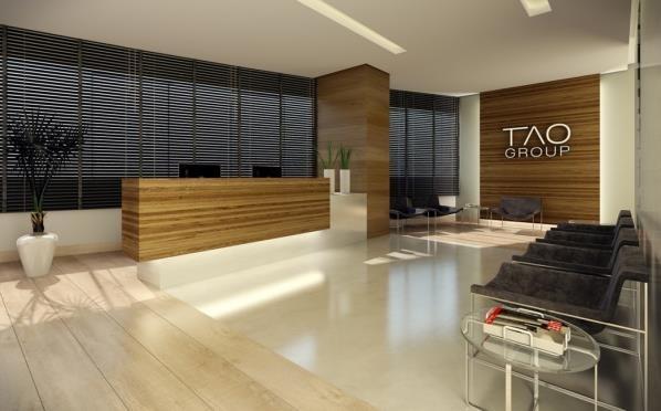sala à venda, 44 m² por r$ 429.494,00 - setor bueno - goiânia/go - sa0249