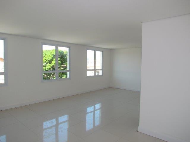 sala à venda, 45 m² - alvinópolis - atibaia/sp - sa0021