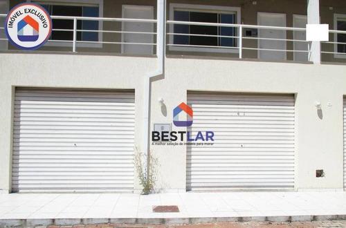 sala à venda, 45 m² por r$ 157.955,00 - jardim petrópolis - cotia/sp - sa0002