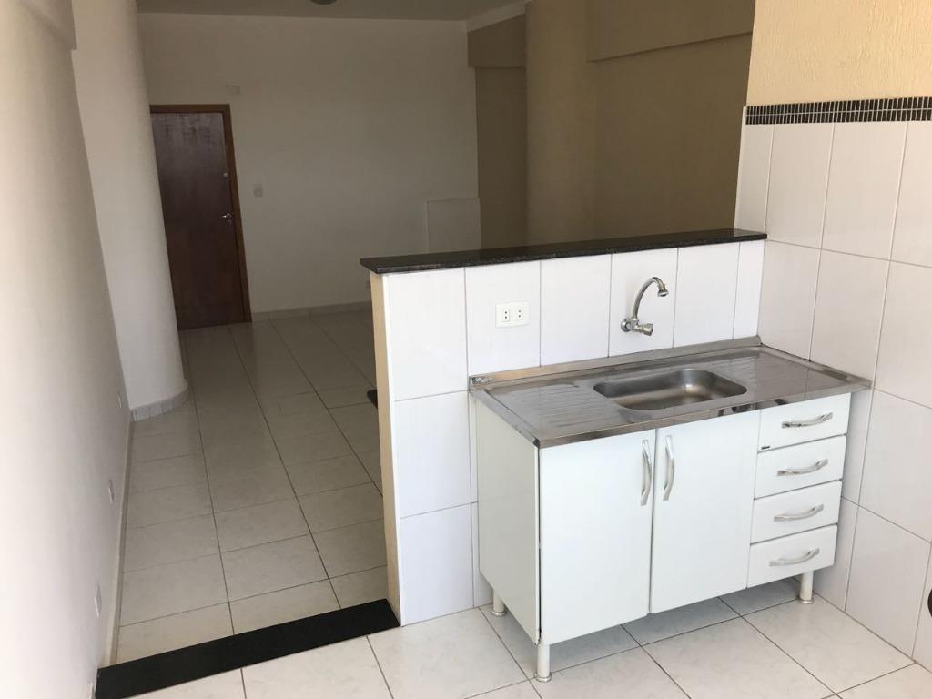 sala à venda, 46 m² por r$ 130.000,00 - centro - americana/sp - sa0084