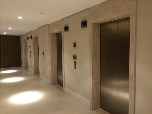sala à venda, 46 m² por r$ 380.000,00 - mooca - são paulo/sp - sa0170