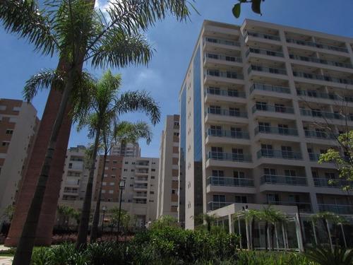 sala à venda, 46 m² por r$ 380.000,00 - mooca - são paulo/sp - sa0171