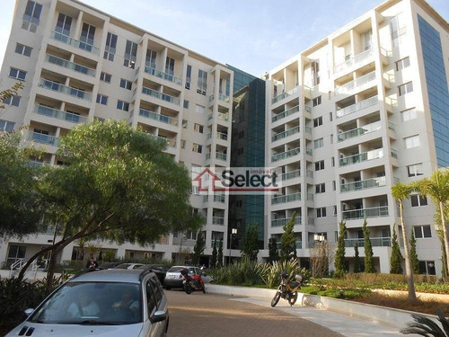 sala à venda, 46 m² por r$ 410.000 - mooca - são paulo/sp - sa0263