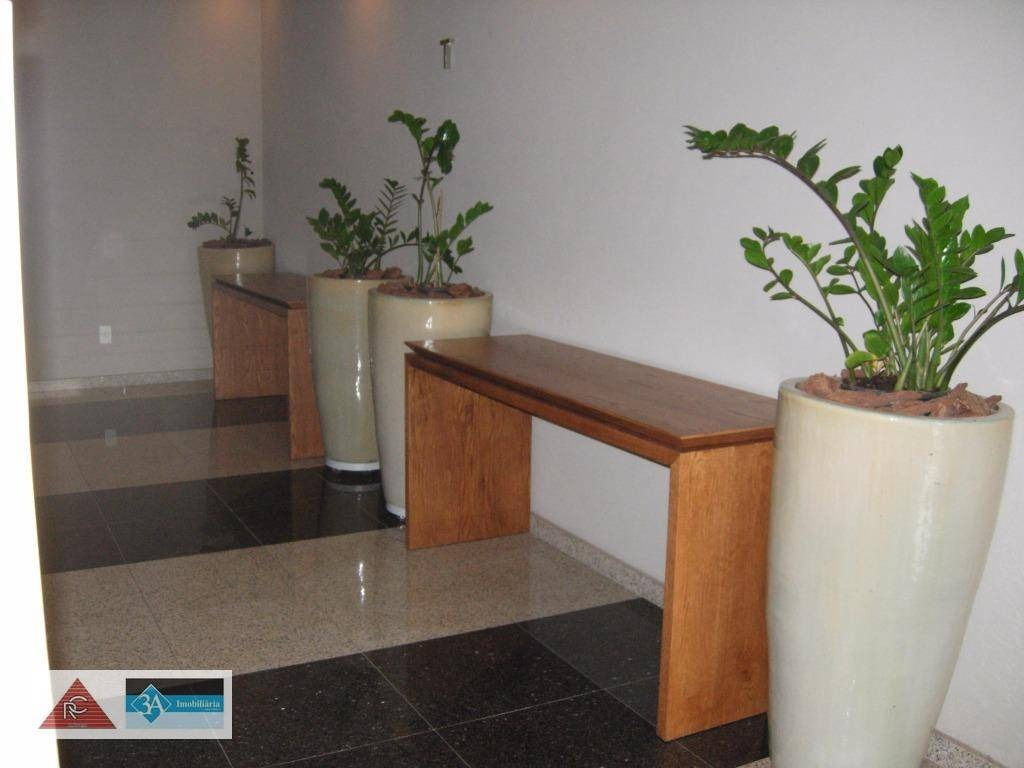 sala à venda, 51 m² por r$ 447.930,00 - tatuapé - são paulo/sp - sa0553