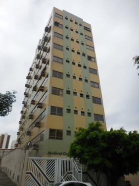 sala à venda, 52 m² por r$ 330.000 - santo antônio - são caetano do sul/sp - sa0762