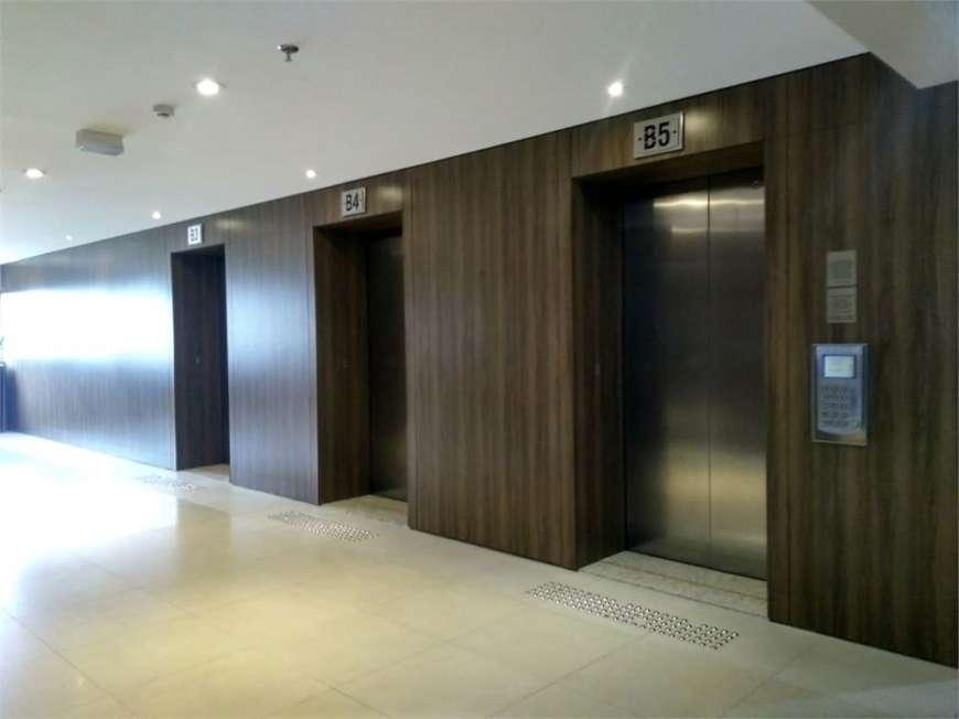 sala à venda, 56 m² por r$ 430.000 - cerâmica - são caetano do sul/sp - sa0045