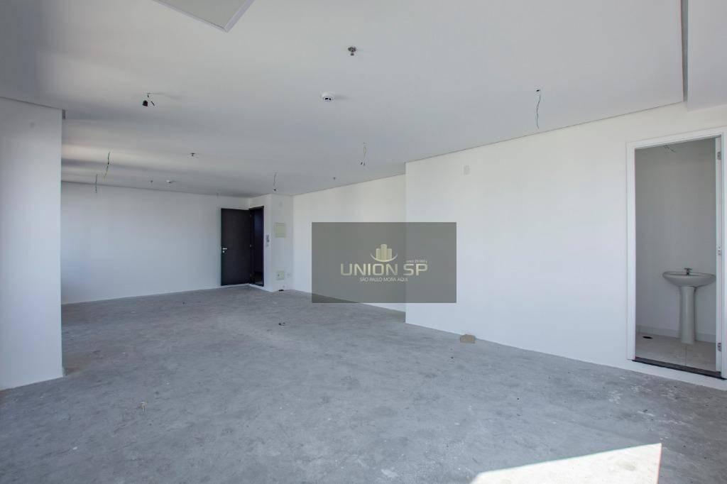 sala à venda, 57 m² por r$ 479.259,99 - paraíso - são paulo/sp - sa0639