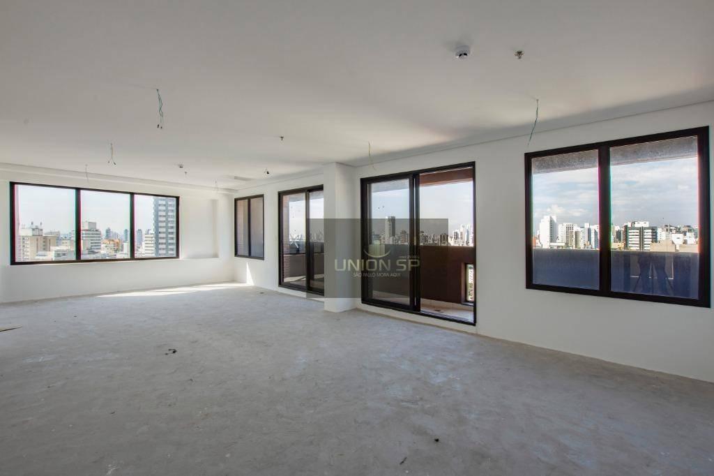 sala à venda, 57 m² por r$ 479.260,00 - paraíso - são paulo/sp - sa0639