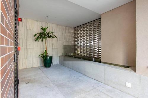 sala à venda, 59 m² por r$ 479.849,00 - paraíso - são paulo/sp - sa0028