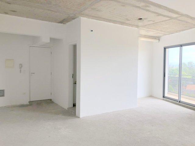 sala à venda, 61 m² por r$ 335.500,00 - vianna espaços modulares - cotia/sp - sa0312