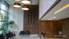 sala à venda, 63 m² por r$ 530.000,00 - centro - piracicaba/sp - sa0070