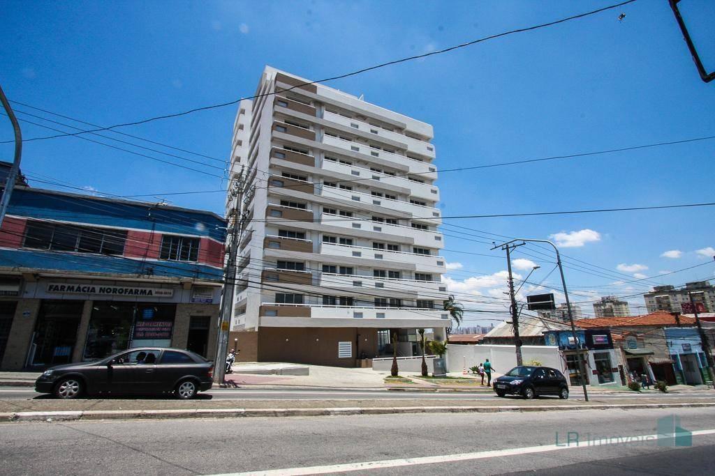 sala à venda, 66 m² por r$ 271.000,00 - penha - são paulo/sp - sa0340