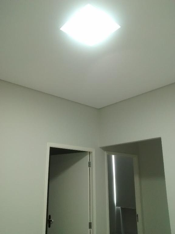 sala à venda, 68 m² por r$ 550.000,00 - swiss park - campinas/sp - sa0709