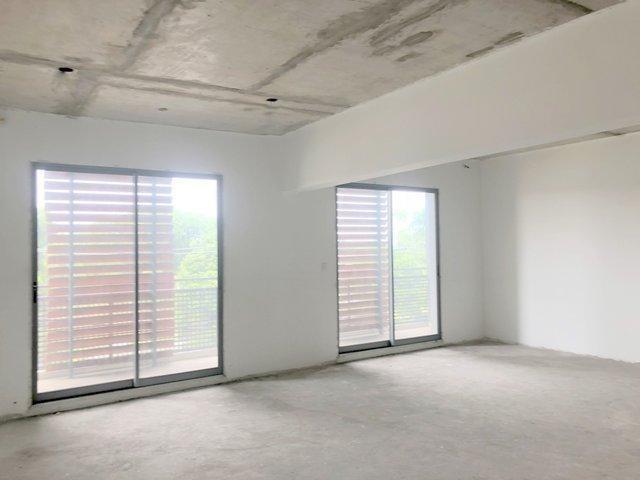sala à venda, 71 m² por r$ 385.000,00 - vianna espaços modulares - cotia/sp - sa0306