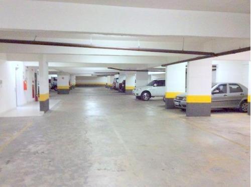 sala à venda, 71 m² por r$ 392.425,00 - vianna espaços modulares - cotia/sp - sa0311