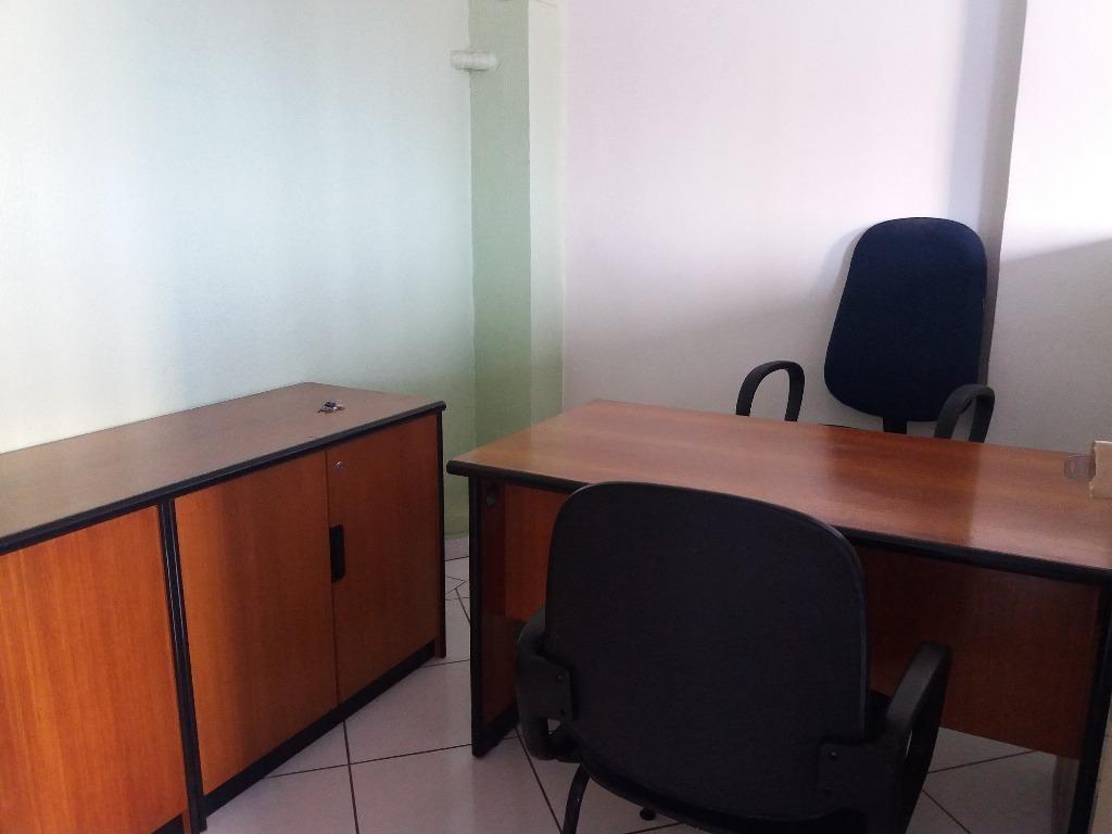 sala à venda, 72 m² por r$ 380.000,00 - penha de frança - são paulo/sp - sa0022