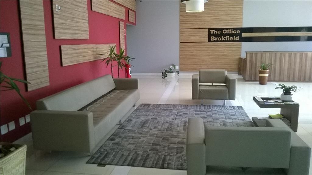 sala à venda, 76 m²- são caetano do sul/sp - sa4284