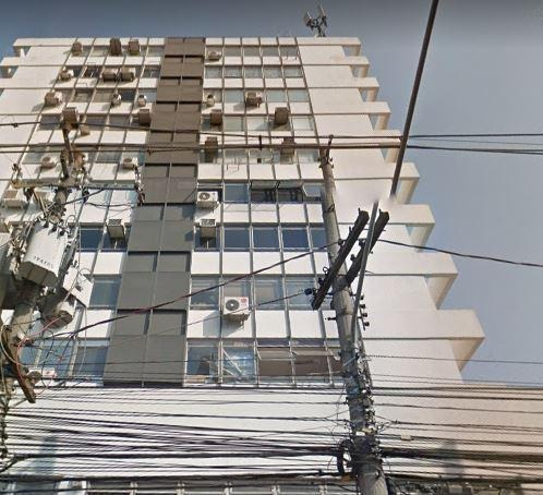 sala à venda, 82 m² por r$ 875.504,12 - itaim bibi - são paulo/sp - sa0236