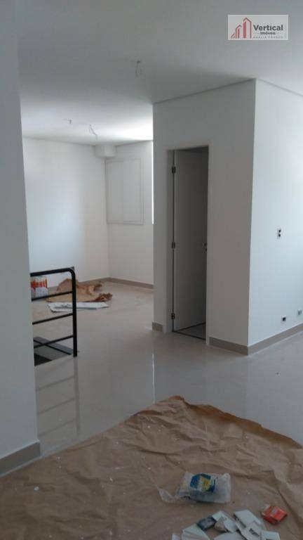 sala à venda, 87 m² por r$ 1.100.000,00 - jardim anália franco - são paulo/sp - sa0520
