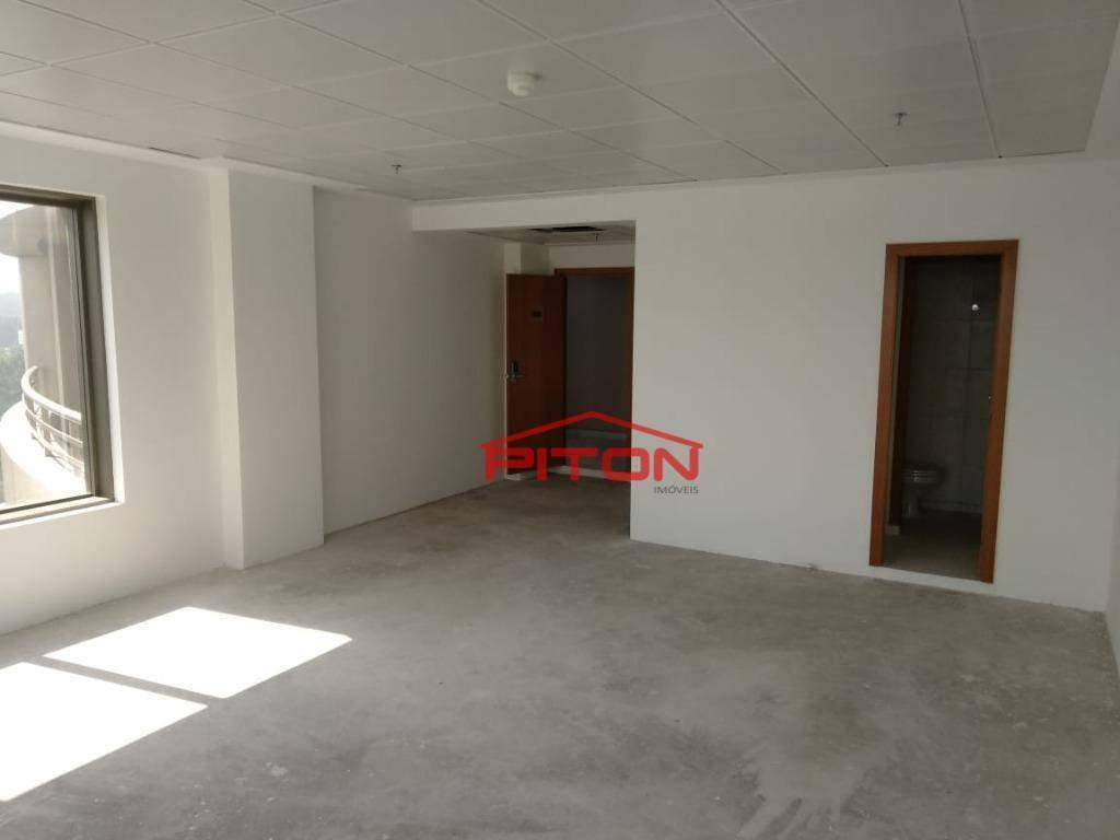sala à venda, 910 m² por r$ 5.240.000 - alphaville - barueri/sp - sa0040