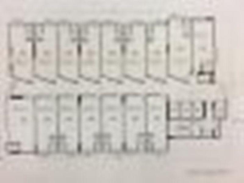 sala à venda barro preto - sa0109