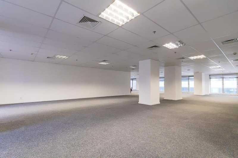 sala-à venda-centro-rio de janeiro - brsl00016